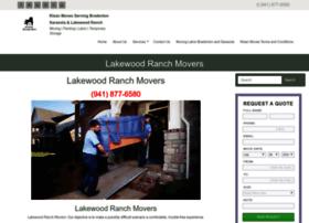 moverelocate.com