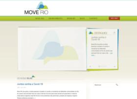 moverio.org