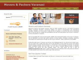 movers-and-packers-varanasi.webnode.in