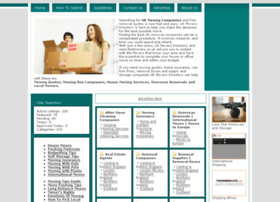 movers-directory.co.uk