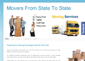 movers-from-state-to-state.com