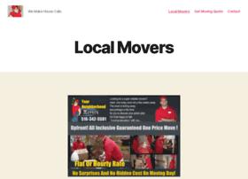 movers-longisland.com
