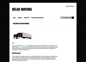 movers-packers-delhi.com