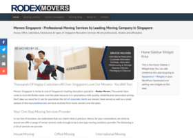 movers-singapore.net