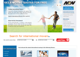 movers-world.com