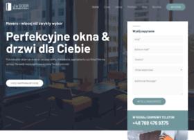 movers.com.pl