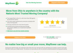 movers.mayflower.com