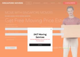 movers24seven.com