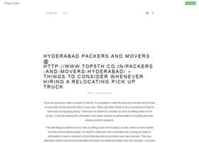 moversandpackers.bloggersdelight.dk