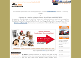 moversandpackerscompany.com