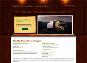 moversandpackersinbangalore.weebly.com