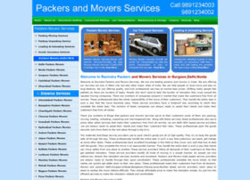 moversandpackersservices.com
