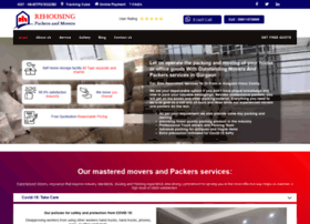 moversandpackersservices.in