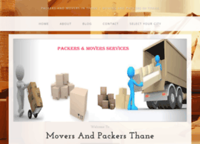 moversandpackersthane.com