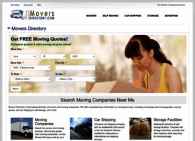 moversdirectory.com