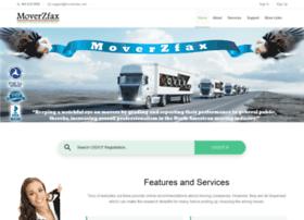 moversfax.com