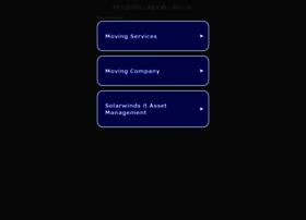 moverslondon.org.uk
