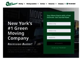 moversnotshakers.com