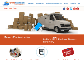 moverspackers.com