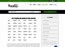 moverspackersdirectories.com