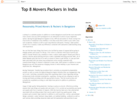moverspackersindia121.blogspot.in