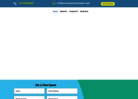 moverspackersinjaipur.com