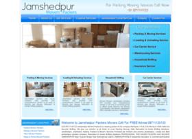 moverspackersjamshedpur.com
