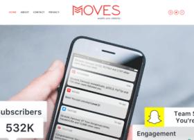 movesmagazine.com
