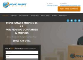 movesmartmoving.com