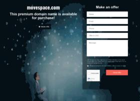 movespace.com