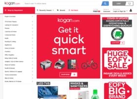 movestore.com.au