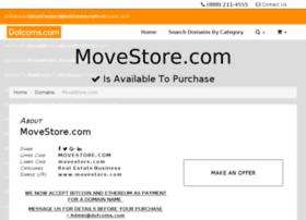 movestore.com
