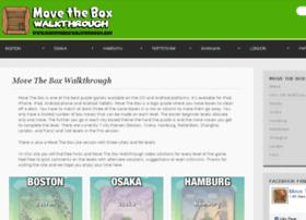 movetheboxwalkthrough.com