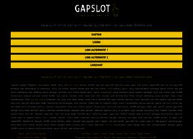 movetodublin.com