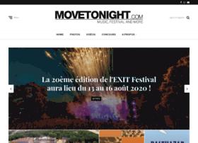 movetonight.com