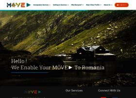 movetoromania.com