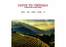 movetovietnam.com