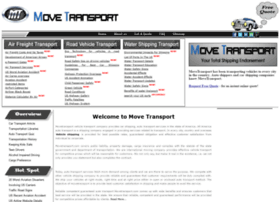 movetransport.com