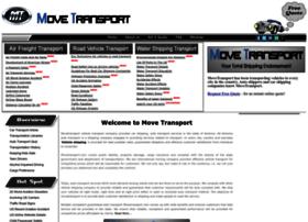 movetransport.com