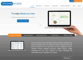 moveware.co.uk