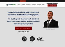 movewelluniversity.com