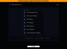 movewheel.com