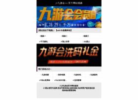 movewithtitan.com