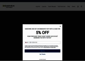 movex.com