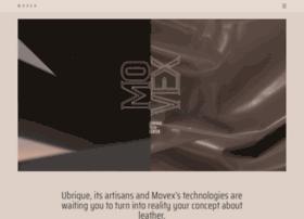 movexct.com