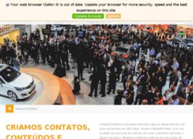 movexpo.com.br