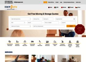 movguru.com