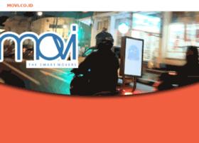 movi.co.id
