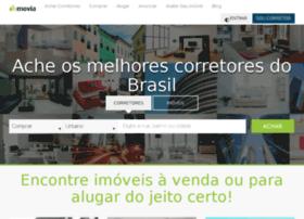 movia.com.br