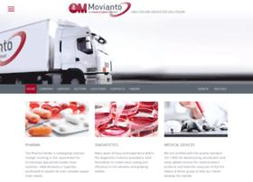 movianto.com